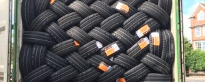 MORE TYRES IN STOCK THAN EVER BEFORE!