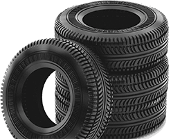 Buy 3 Goodyear Tyres and get the fourth free!